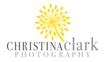 Christina Clark Photography logo